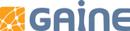gaine_logo