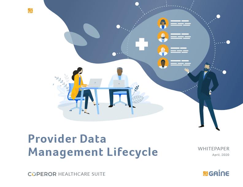 gaine-provider-mdm-lifecycle-1